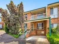 3/108 Belinda Street, Gerringong, NSW 2534