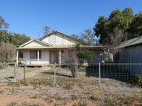 35 North Street, Bribbaree, NSW 2594