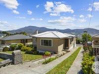106 Lennox Avenue, Lutana, Tas 7009