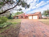 14 Gosse Avenue, Dubbo, NSW 2830