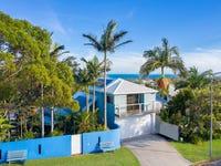 75 Paterson Street, Byron Bay, NSW 2481