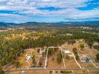 28 Severn Chase, Curra, Qld 4570