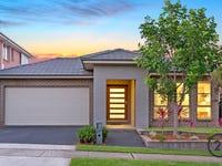 8 Narawang Street, Rouse Hill, NSW 2155