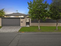 34 Camelot Crescent, Hollywell, Qld 4216