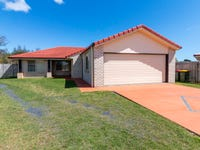 12  KINGSTON COURT, Point Vernon, Qld 4655