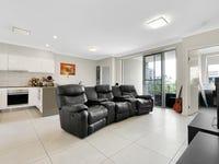 403/37 Connor Street, Kangaroo Point, Qld 4169