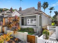 78 Wellington Street, Bondi Beach, NSW 2026