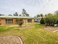 37 Sandpiper Street, Coleambally, NSW 2707