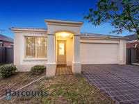 10 Ormesby Place, Deer Park, Vic 3023