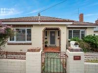 1/35 Wentworth Street, South Hobart, Tas 7004