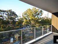 7 Beane Street West, Gosford, NSW 2250