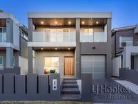 226A William Street, Yagoona, NSW 2199