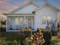45 Yarrawa Street, Moss Vale, NSW 2577