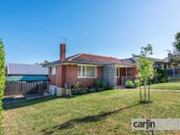 253 Winterfold Road, Coolbellup, WA 6163
