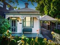 63 Willsmere Road, Kew, Vic 3101