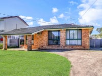 37 & 37A Reliance Crescent, Willmot, NSW 2770