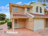 2/10 Raine Road, Padstow, NSW 2211
