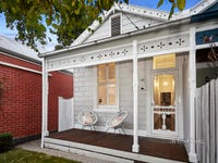 13 King Street, Richmond, Vic 3121