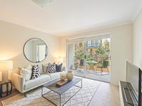 9/370 Edgecliff Road, Woollahra, NSW 2025