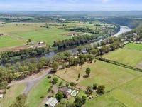 537 Terrace Road, Freemans Reach, NSW 2756