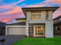 6 Sheumack Street, Marsden Park, NSW 2765
