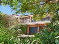 17 Banora Hills Drive, Banora Point, NSW 2486