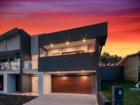 2/6 Raoul Place, Lyons, ACT 2606