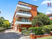 12/28 Searl Road, Cronulla, NSW 2230