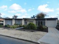 1 Vasey Street, Barmera, SA 5345