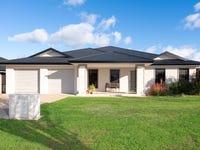 31 Mima Street, Glenfield Park, NSW 2650