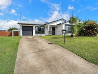 3 Bedwell Court, Rural View, Qld 4740