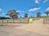 109 Dowling Drive MURRINGO via, Young, NSW 2594