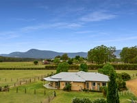 857 Sandy Creek Road, Quorrobolong, NSW 2325