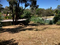 Lot 2 Pinson Court, Williamstown, SA 5351