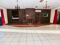 140 Simpson St, Mount Isa, Qld 4825