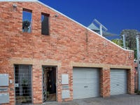 7 chinner avenue, Parkside, SA 5063