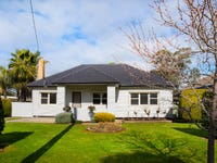 3 Hope Street, Kangaroo Flat, Vic 3555