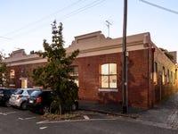 117 Station Street, Carlton, Vic 3053