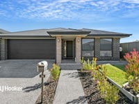15 Inverness Street, Blakeview, SA 5114