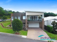 26 Hinchinbrook Drive, Shell Cove, NSW 2529