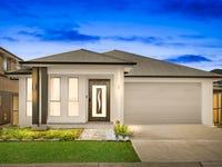 5 Romagnola Street, Box Hill, NSW 2765