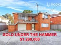 49 Avenel Street, Canley Vale, NSW 2166