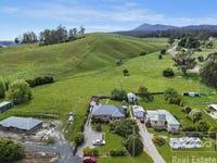 1850 Lilydale Road, Lilydale, Tas 7268