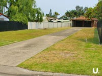 131 River Road, Sussex Inlet, NSW 2540
