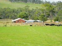 651 Saltwater River Road, Saltwater River, Tas 7186