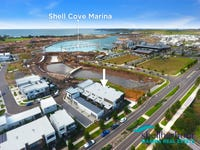 3/93 Harbour Boulevard, Shell Cove, NSW 2529