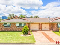 3B Garden Street, Kootingal, NSW 2352