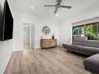 3/37 Kingsclare Street, Leumeah, NSW 2560