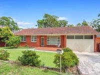 103 Letitia Street, Oatley, NSW 2223