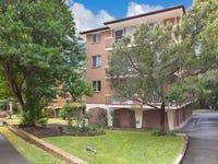 1/16-18 Kiora Road, Miranda, NSW 2228